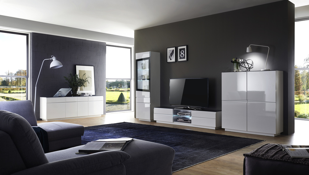 Home Furniture Production Nordicideaeu HOME FURNITURE Mesmerizing Back Home Furniture